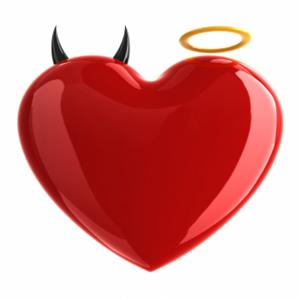 'Say You Love Satan' Opens Feb. 24 in Washington DC
