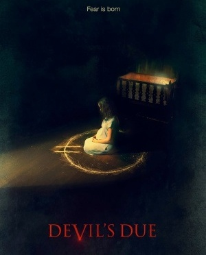Devil in Movies: Devil's Due