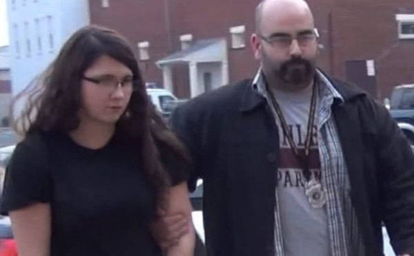 'Craigslist Killer' Miranda Barbour Is Lying, Says Head Of Church Of Satan