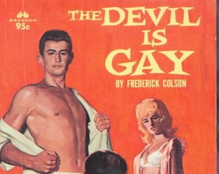 Michigan Republican: Satan Uses Gay People to Prey on Children