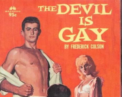 Michigan Republican: Satan Uses Gay People to Prey on Children