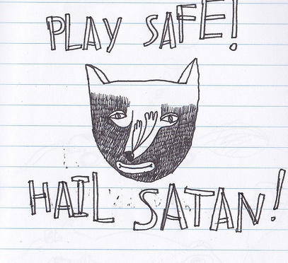 Ted Cruz: 'Pro-Choice Activists Yelled 'Hail Satan' to Silence Enemies'
