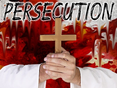 Right Wing Rant: Liberal Christians, Non-Christians (and Everyone Not Like Me) are Satanists